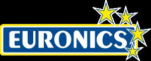 Euronics Jyderup Baagland Radio