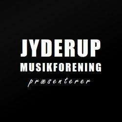 Jyderup Musikforening